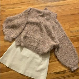 Joie Markita Sweater s